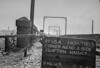 SD790316A, Ordnance Survey Revision Point photograph in Greater Manchester