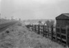 SJ888838A, Ordnance Survey Revision Point photograph of Greater Manchester