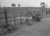 SJ848751A, Ordnance Survey Revision Point photograph in Greater Manchester