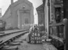 SD750224B, Ordnance Survey Revision Point photograph in Greater Manchester