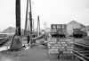 SJ889741L, Ordnance Survey Revision Point photograph in Greater Manchester