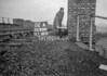 SJ858902A1, Ordnance Survey Revision Point photograph in Greater Manchester