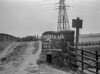 SD770844B, Ordnance Survey Revision Point photograph in Greater Manchester