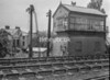 SJ858878B, Ordnance Survey Revision Point photograph in Greater Manchester
