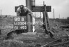 SD750488B, Ordnance Survey Revision Point photograph in Greater Manchester