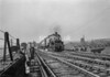 SD780791B, Ordnance Survey Revision Point photograph in Greater Manchester