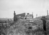 SJ868967B, Ordnance Survey Revision Point photograph in Greater Manchester