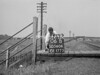 SD560606B, Ordnance Survey Revision Point photograph in Greater Manchester