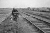 SD560894B, Ordnance Survey Revision Point photograph in Greater Manchester