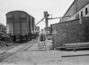 SD760823A, Ordnance Survey Revision Point photograph in Greater Manchester