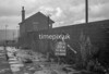 SD901420K, Ordnance Survey Revision Point photograph in Greater Manchester