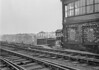 SJ888808A1, Ordnance Survey Revision Point photograph of Greater Manchester