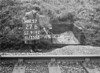 SJ919227B, Ordnance Survey Revision Point photograph in Greater Manchester