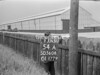 SD560654A, Ordnance Survey Revision Point photograph in Greater Manchester