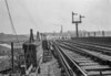 SD780791A, Ordnance Survey Revision Point photograph in Greater Manchester
