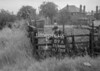 SJ848889A2, Ordnance Survey Revision Point photograph in Greater Manchester