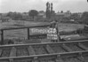 SJ878809K, Ordnance Survey Revision Point photograph of Greater Manchester