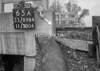 SJ898465A, Ordnance Survey Revision Point photograph of Greater Manchester
