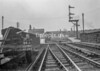 SD780784A, Ordnance Survey Revision Point photograph in Greater Manchester