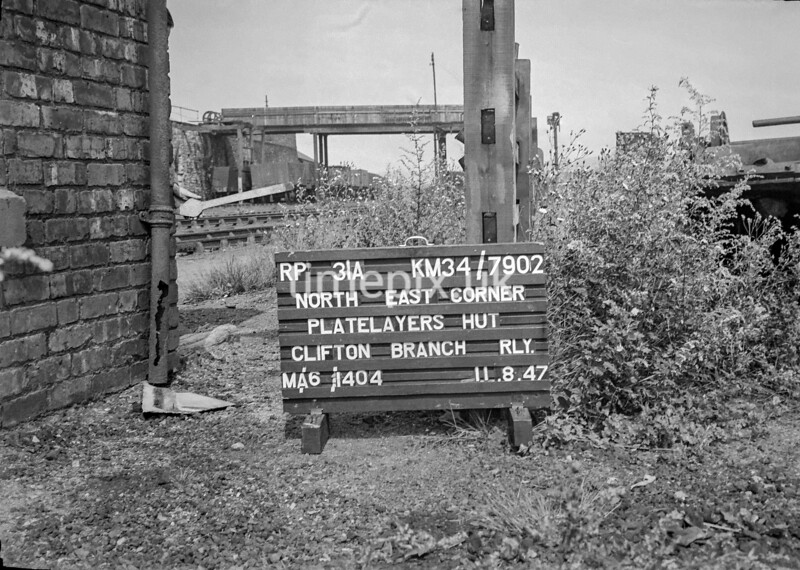 SD790231A, Ordnance Survey Revision Point photograph in Greater Manchester