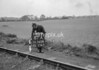 SD560887A, Ordnance Survey Revision Point photograph in Greater Manchester