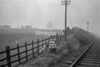 SD861080B, Ordnance Survey Revision Point photograph in Greater Manchester