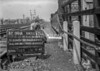SJ879339A, Ordnance Survey Revision Point photograph in Greater Manchester