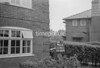 SD901396B, Ordnance Survey Revision Point photograph in Greater Manchester