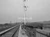 SD780746A, Ordnance Survey Revision Point photograph in Greater Manchester