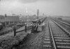 SJ888714B, Ordnance Survey Revision Point photograph of Greater Manchester