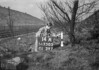 SD750514A, Ordnance Survey Revision Point photograph in Greater Manchester
