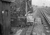 SJ888808A2, Ordnance Survey Revision Point photograph of Greater Manchester