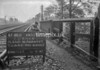 SJ879346B, Ordnance Survey Revision Point photograph in Greater Manchester
