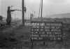 SD800062B, Ordnance Survey Revision Point photograph in Greater Manchester