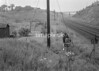 SJ888887A, Ordnance Survey Revision Point photograph of Greater Manchester