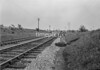 SJ898706B, Ordnance Survey Revision Point photograph of Greater Manchester