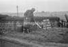 SD780967B, Ordnance Survey Revision Point photograph in Greater Manchester
