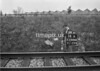 SJ888814A, Ordnance Survey Revision Point photograph of Greater Manchester