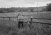 SD540393B, Ordnance Survey Revision Point photograph in Greater Manchester