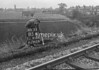 SJ918685A, Ordnance Survey Revision Point photograph in Greater Manchester
