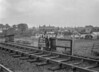 SJ868849A, Ordnance Survey Revision Point photograph in Greater Manchester