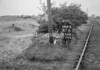 SD560887B, Ordnance Survey Revision Point photograph in Greater Manchester