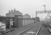 SD891285A, Ordnance Survey Revision Point photograph in Greater Manchester