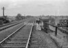 SJ878879B, Ordnance Survey Revision Point photograph of Greater Manchester