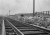 SJ888806A1, Ordnance Survey Revision Point photograph of Greater Manchester