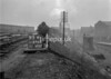SD570595A, Ordnance Survey Revision Point photograph in Wigan
