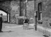 SD770868B, Ordnance Survey Revision Point photograph in Greater Manchester