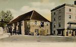FGOS_00469, Edwardian postcard of Southampton by FGO Stuart