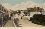 FGOS_01166b, Edwardian postcard of Shirley, Southampton by FGO Stuart