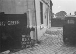 SD771482A1, Ordnance Survey Revision Point photograph in Greater Manchester